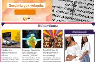 Milliyet.com.tr'deyim..