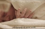 Erken Doğum Tehdidi