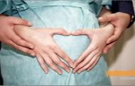 Hamilelik Zehirlenmesi ,Hamilelikte Hipertansiyon