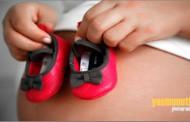 Hamileler Oruç Tutabilir mi?