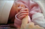 Tüp Bebek Kimlere Gereklidir ?