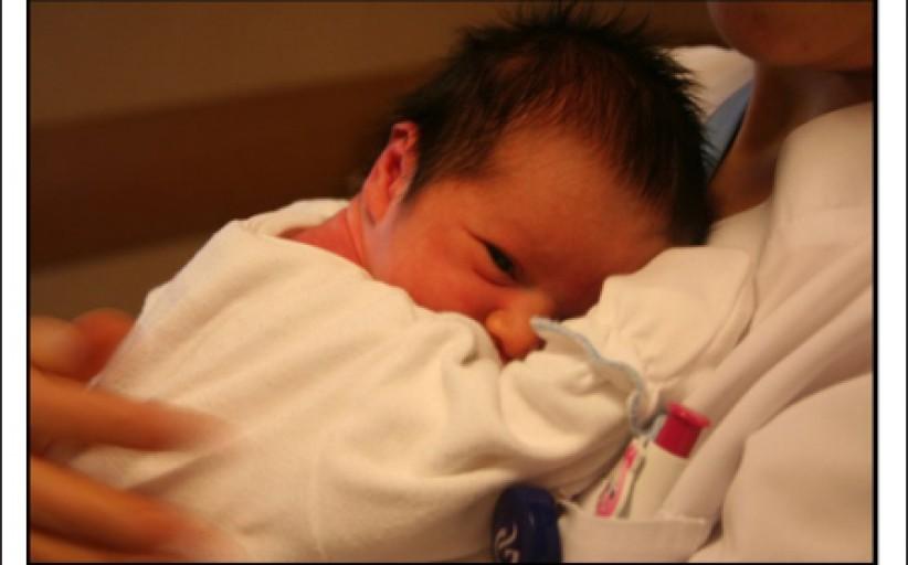 Kısırlık Stresi Tüp Bebekte Başarıyı Nasıl Etkiler