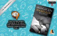 Erkekler İçin Hamilelik Rehberi Kitabını Nereden Satın Alabilirim?