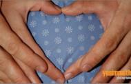 Bebeğin suyunda azalma (Oligohidramnios)