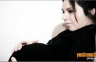 Hamilelik ve Kansızlık
