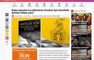Magazinhaberleri.com'dayım!