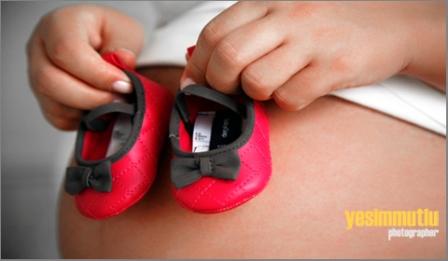 Hamilelikte Şeker Hastalığı