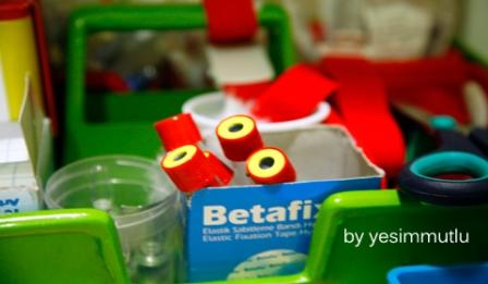 Hamilelikte Hepatit Enfeksiyonları